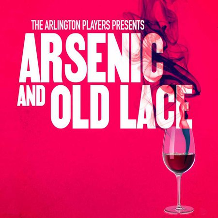 ARSENIC_Working-square.jpg