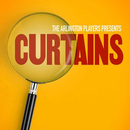 Curtains Square title.jpg